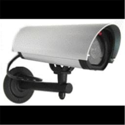 ABL Corp ODH-DUM Outdoor Dummy Camera