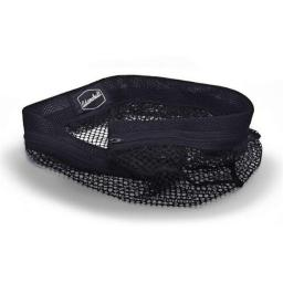 adamsbuilt-abrrn22-rubberized-22-in-replacement-net-dmjq3jekcaaqpimk