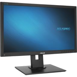 asus-display-c622aq-21-5in-led-1920x1080-c622aq-fkwcd2wewua9uytu