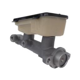 Ac delco acdelco 18m198 professional brake master cylinder assembly