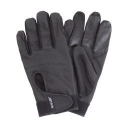 Allen Cases 23052 Allen Cases 23052 Aspen Leather Glove, Medium,