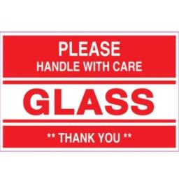 ace-label-23012f-2-in-x-3-in-please-handle-with-care-glass-thank-you-73f5e4dcbd4aad4c