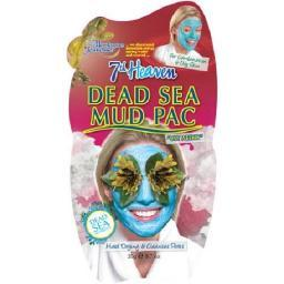 7th-heaven-dead-sea-mud-pac-8o91aeaczjwidjgy