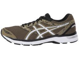 ASICS Mens Gel-Excite 4-T6E3N Low Top Lace Up Tennis Shoes