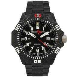 armourlite-caliber-series-al623-watch-tritium-illumination-black-steel-band-jafrmklm4yumgbya