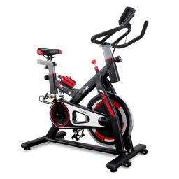 akonza-fitness-cycling-bike-with-lcd-monitor-heart-pulse-sensors-adjustable-sport-trainer-stationary-bicycle-black-qpdjnfxouxjazdhi