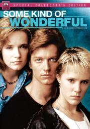 Some kind of wonderful (dvd) (ws) D59184265D