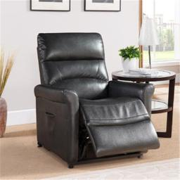 ac-pacific-colby-char-c-contemporary-power-reclining-lift-chair-42-x-34-x-37-in-qng8or8m4dzzuqd5