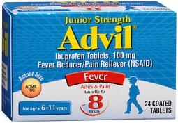 advil-fever-reducer-pain-reliever-coated-tablets-junior-strength-24-ct-wfh6jaue7cnkr9as