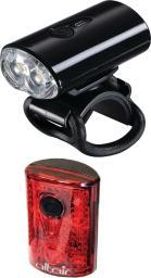 Altair Mini-Me 75Lm Usb Black Light Set