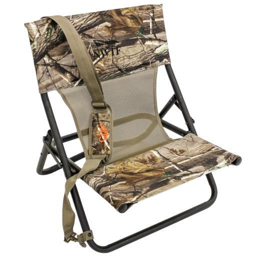 Alps mountaineering 8418001 alps mountaineering 8418001 outdoor z turkey chair xtra