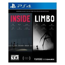 inside-limbo-double-pack-fu62tkwmy8bi50xr