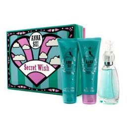 anna-sui-17469968114-secret-wish-coffret-eau-de-toilette-spray-50-ml-ckqexyf7sc8iobix
