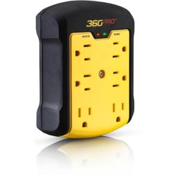 360-electrical-234034-6-outlet-heavy-duty-wall-tap-surge-protector-241fcb3ab4e9f7d9