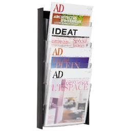 alba-ddprogmn-black-system-wall-display-with-4-translucent-compartments-letter-size-660-x-285-x-90-mm-icu73dgfrw3wa5df