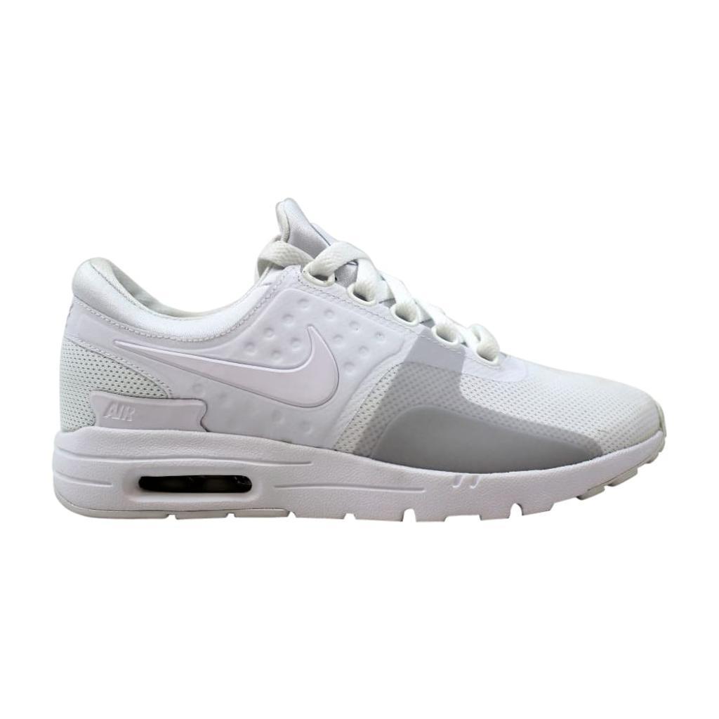 buy popular 0e602 23965 Nike Air Max Zero Womens Style : 857661