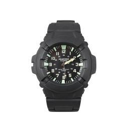 aquaforce-combat-watch-0cnyu0hoif2ml2qd