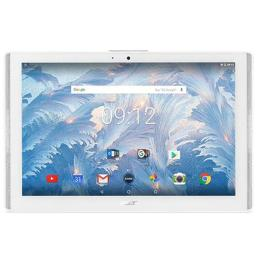 Acer ACB3A40K5EJ 10.1 in. 1280 x 800 Touchscreen Ips Display Tablet