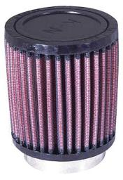 Your Company Name :: ATV ACCESSORIES :: AIR FILTERS :: AIR FILTER RU-0600