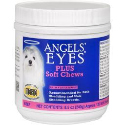 angels-eyes-plus-soft-chew-beef-flavor-for-dogs-120-count-beef-kfb2pu04grew9lwz