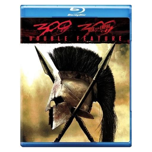 300/300-rise of an empire (blu-ray/dbfe) AQSIFFR0JTL59EHW