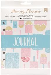 american-craft-memory-planner-inserts-journal-qtp5vfscbtfisajo
