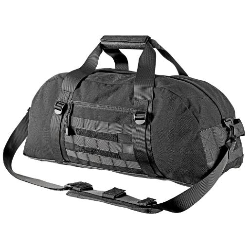 Kiligear Parata Tactical Elite Travel Duffel Bag – 910120