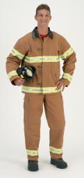 adult-fire-fighter-costume-with-helmet-myl7tucgfdvfwdco