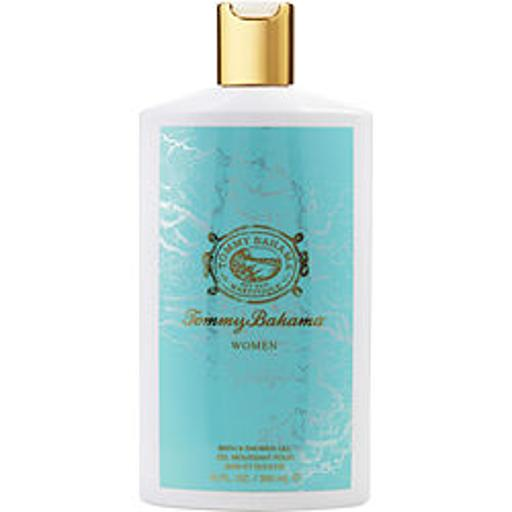 TOMMY BAHAMA SET SAIL MARTINIQUE by Tommy Bahama SHOWER GEL 10 OZ For WOMEN TOMMY BAHAMA SET SAIL MARTINIQUE by Tommy Bahama SHOWER GEL 10 OZ For WOMEN ships fast from USA and 100% authentic