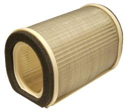 Emgo Air Filter 12-95842 12-95842
