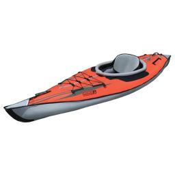 advanced-elements-787596-10-ft-5-x-32-in-advanced-frame-kayak-red-ihdsk2su9wpq1gqt