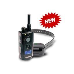 Dogtra 282NCP 2DOG Training Collar With Pager for 2 Dog