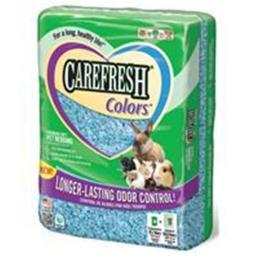 absorption-corp-carefresh-color-premium-soft-bedding-blue-50-liter-pp0a5vw2bndfu9ng