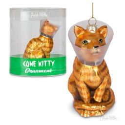 cone-kitty-ornament-x-mas-funny-cat-tree-decoration-christmas-brown-icbv8wsewjetuwdl