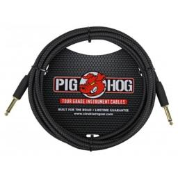 ace-products-group-pch10bk-woven-jacket-tour-grade-instrument-cable-10-ft-black-woven-kjflrcacphanyzps