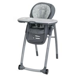 Graco table2table premier fold 7-in-1 highchair landry 2022439