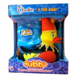 Rubba Ducks RD00096 Chester Gift Box