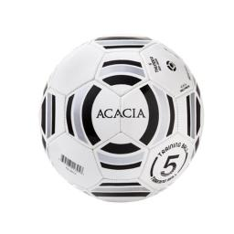 acacia-style-22-505-thunder-soccer-balls-white-and-silver-5-f65dcbaf13c90db1