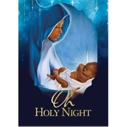 african-american-expressions-135359-o-holy-night-christmas-boxed-card-box-of-15-wyc1igcpj5wqud6m