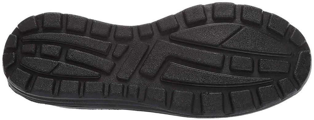 Deer Stags Mens Everest2 Updated Memory Foam Dress Comfort Casual Slip-on Loafer Loafer
