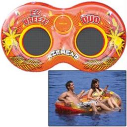 airhead-aheb-2-ez-breeze-duo-2-person-pool-with-water-float-4a7ee09134c65742