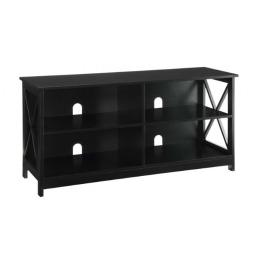 Oxford TV Stand -