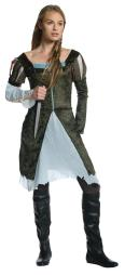 Snow White Huntsman Adult Lg RU880893LG