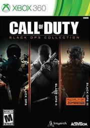 call-of-duty-black-ops-collection-black-ops-1-2-3-y31z4jukiksw3coa