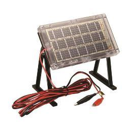 american-hunter-gsm-bl-660-s-6v-solar-charger-4400171fa26f4a59