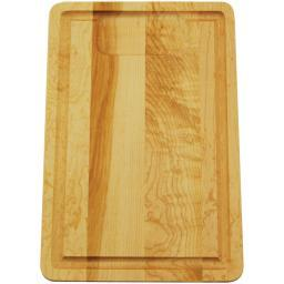 Starfrit 80538-006-0000 Maplewood Cutting Board