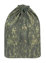 Rothco G.I. Style Barracks Laundry Bag - ACU Camo