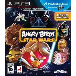 activision-76782-angry-birds-star-wars-playstation-3-ce910c81b70723a7