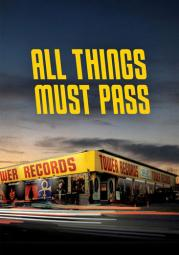mod-all-things-must-pass-rise-fall-of-tower-records-dvd-non-returnable-l1cgjg199nisg7jw