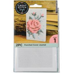 journal-cover-punched-for-cross-stitch-white-rqdnnpnqutf2sspu